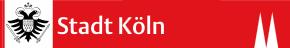 Vhs Köln Italienisch
